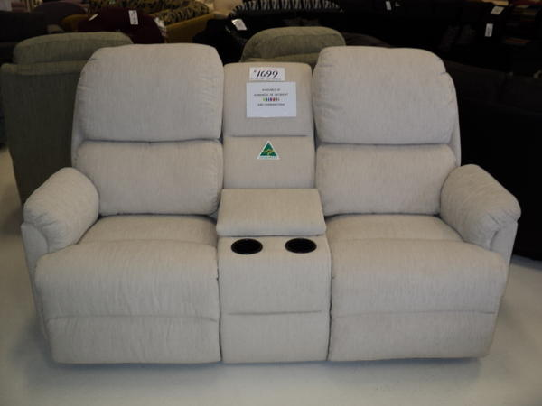 2 seater home theatre recliner & 2 seater home theatre recliner » Design and Ideas islam-shia.org
