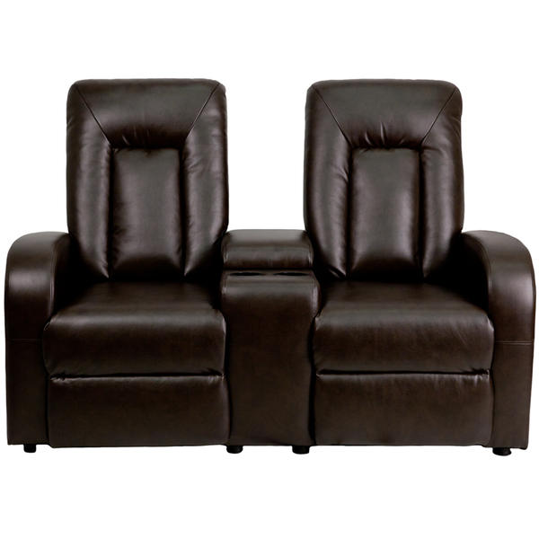 2 seater home theatre recliner  sc 1 st  Design and Ideas : 2 seater theatre recliner - islam-shia.org