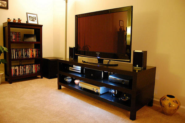 apple tv 3 home theater setup » Design and Ideas
