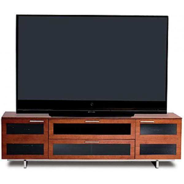 Home theater cabinet page 2 design and ideas - Home theater cabinet design ...