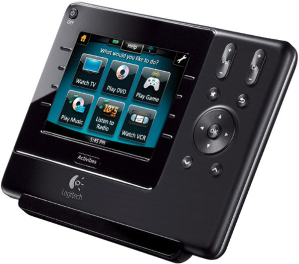 best universal remote for home theater design and ideas