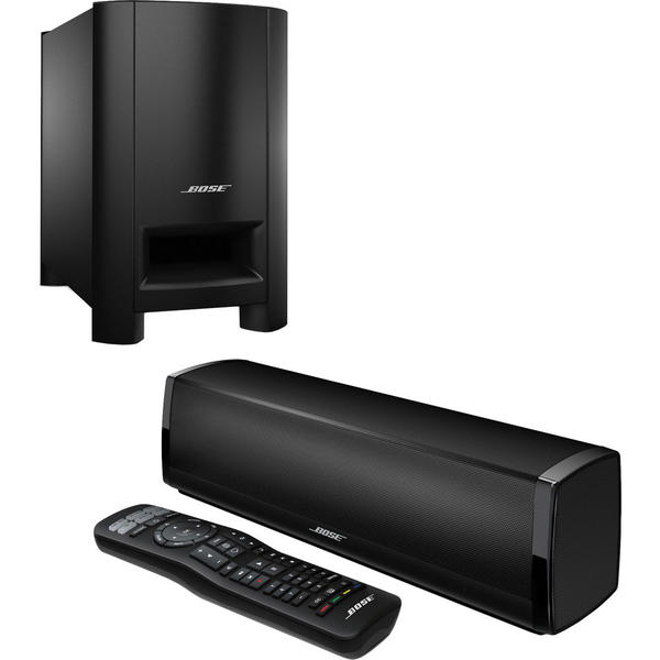 Bose home theater system 71 demo design and ideas bose home theater system 71 demo sciox Choice Image