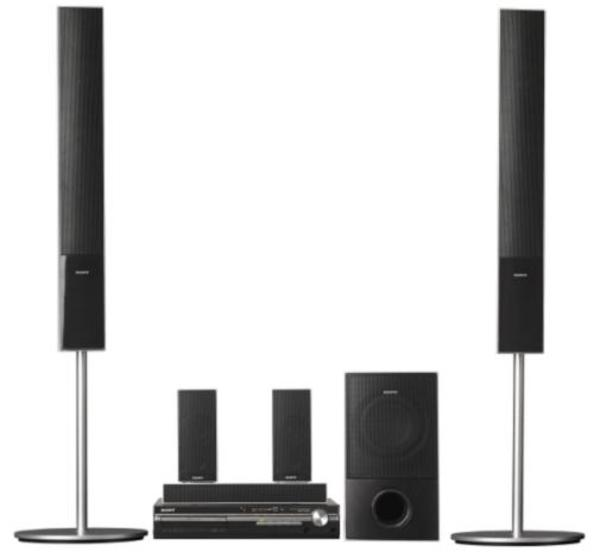 cost of home theater system in india » Design and Ideas