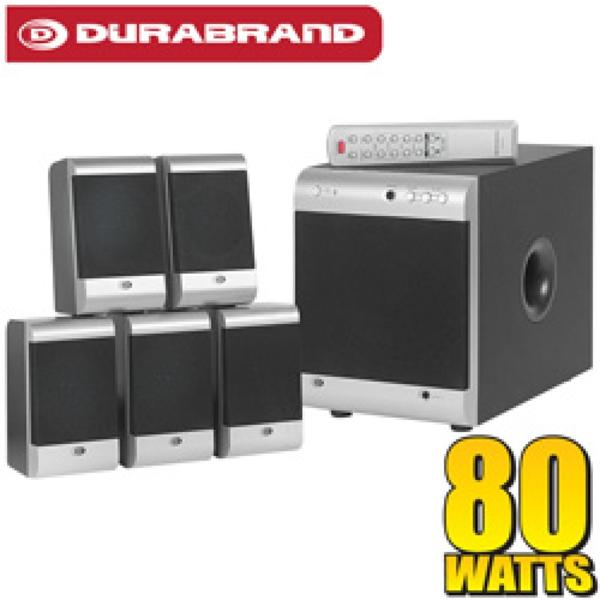 Durabrand Home Theater System Ht-3917 Remote Code » Design