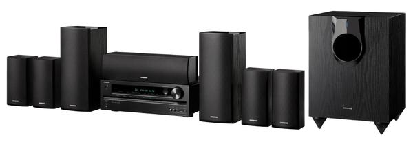 home theater 7 1 speaker system price in india design and ideas. Black Bedroom Furniture Sets. Home Design Ideas