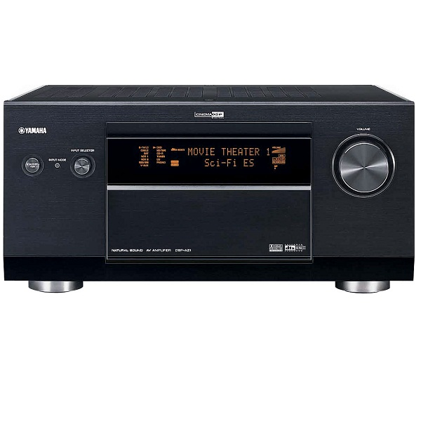 home theater amplifier yamaha design and ideas