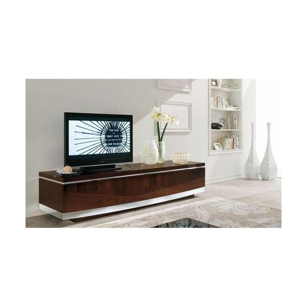 home theater audio cabinet » Design and Ideas
