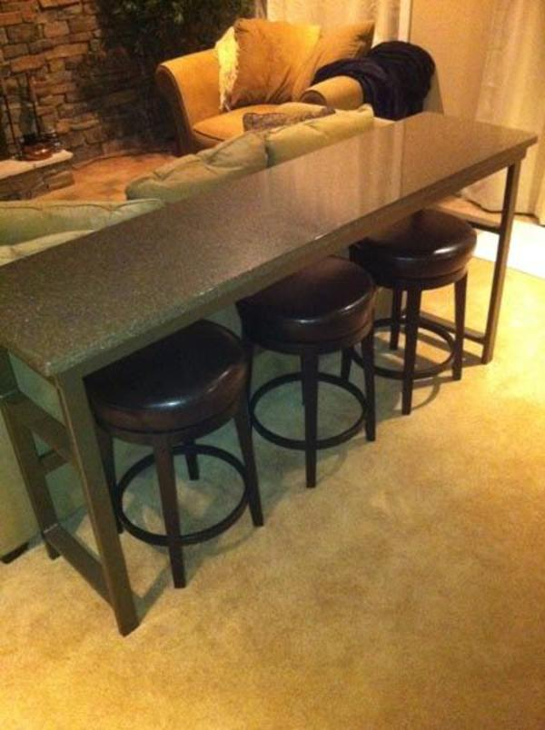 Home theater bar behind seats design and ideas home theater bar behind seats watchthetrailerfo