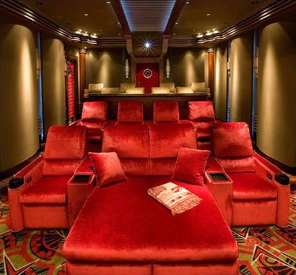 home theater bedroom design ideas » design and ideas Http://ctcwi.net/uploads/fotos/home-theater-bedroom-design-ideas_11191_554_514.jpg