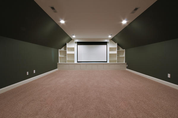 home theater bonus room 187 design and ideas bonus room