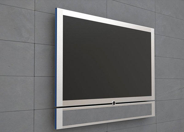 home theater built in speakers » Design and Ideas on