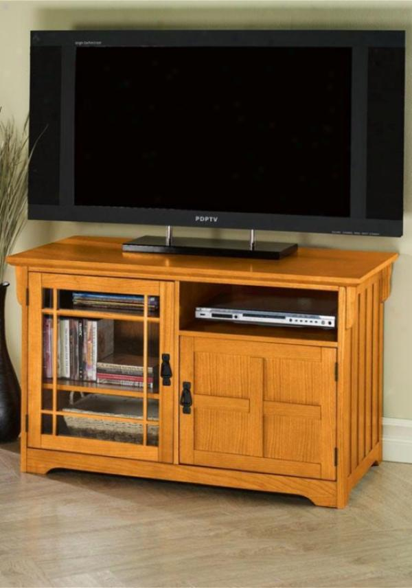 Home theater cabinet page 2 design and ideas - Home theatre cabinet designs ...