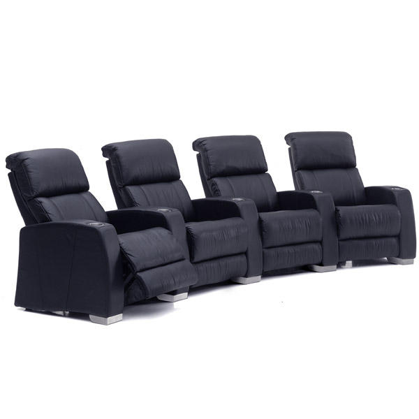 home theater chairs cheap design and ideas