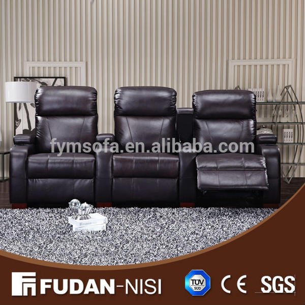 home theater chairs lazy boy