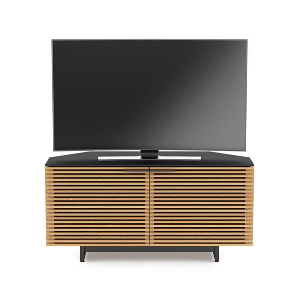 Home Theater Cabinet » Page 3 » Design And Ideas
