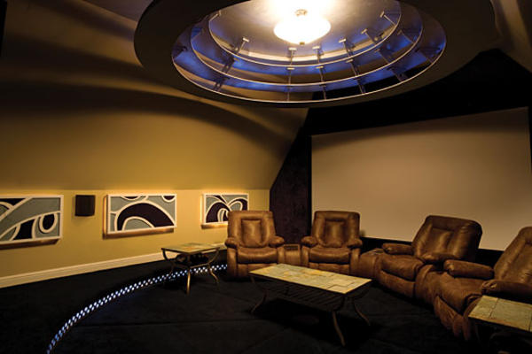 home theater design concepts nashville 187 design and ideas