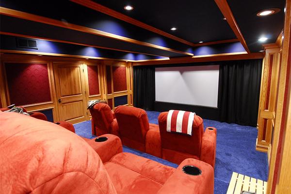 home theater design guide 11179 600 400 home theater design guide home. beautiful ideas. Home Design Ideas