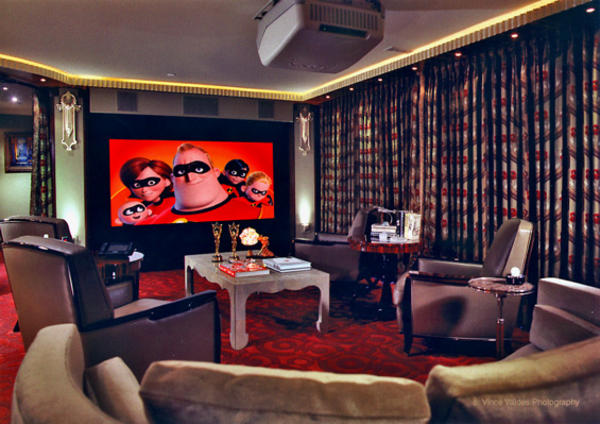Home Theater Design Software Free Design And Ideas