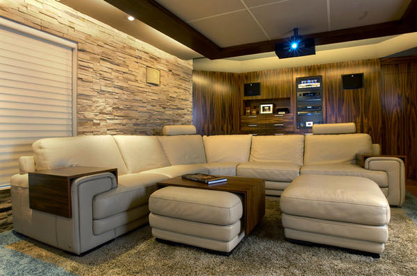 home theater family room design » Design and Ideas on family room lighting design ideas, family room in home theater setup, cheap home theater ideas, family room home decor ideas, elegant bedroom design ideas, tv entertainment center design ideas, family room tv design ideas, theater room decorating ideas,