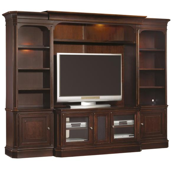 Home theater furniture page 5 design and ideas for Best furniture for home theater