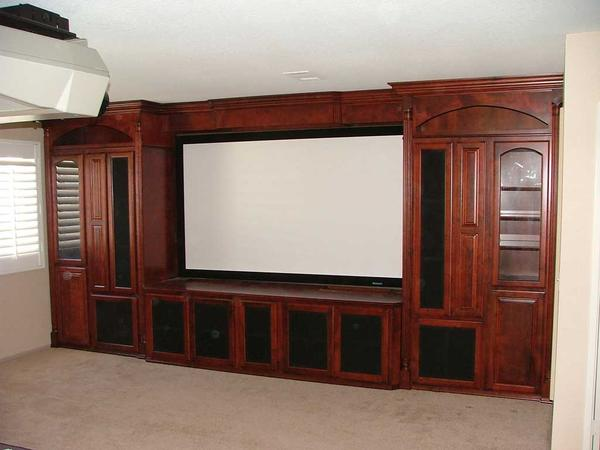 home theater chairs » Design and Ideas