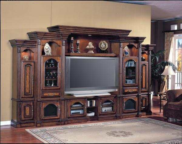Home theater furniture ideas design and ideas - Home theater furniture ideas ...