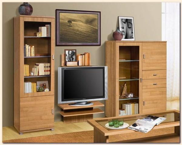 home theater furniture manufacturers design and ideas With home theater furniture manufacturers