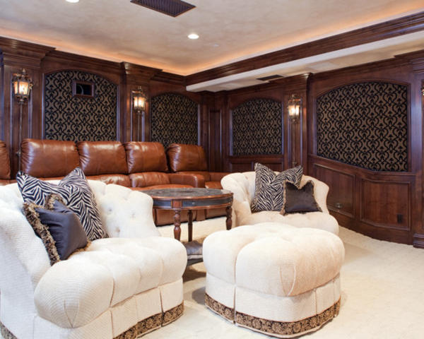 Home Theater Furniture San Diego Design And Ideas