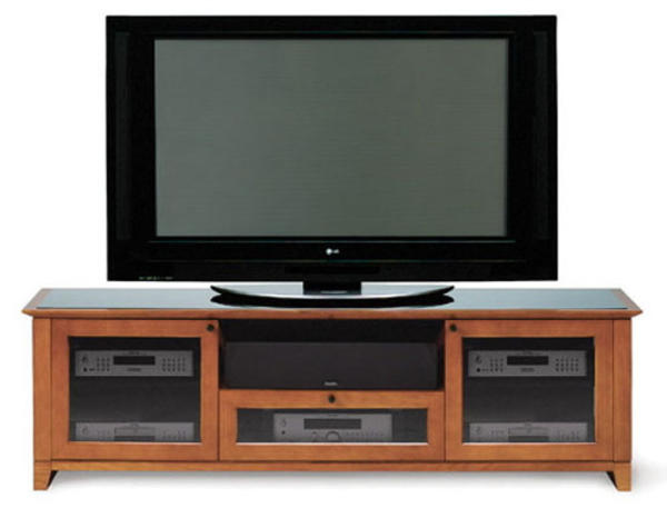 home entertainment furniture design galia. home theater furniture tv stand design and ideas entertainment galia