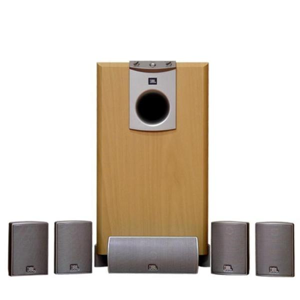 Jbl Home Theatre Speakers Price India
