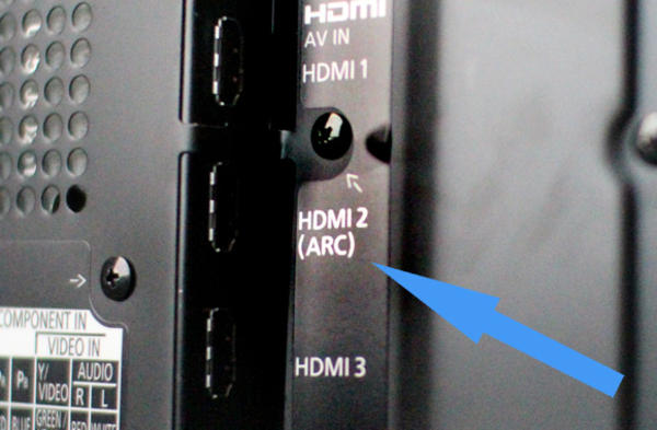 Wiring Diagram Hdmi Home Theater : Home theater lg hdmi arc design and ideas