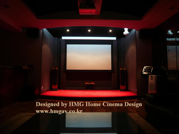 Home Theater Lighting Design. home theater lighting design  Design and Ideas