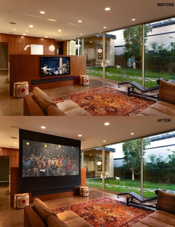 Home Theater Magazine Best Tv Ever Design And Ideas