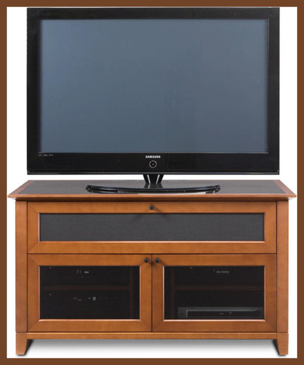 Home theater media cabinet design and ideas - Home theatre cabinet designs ...