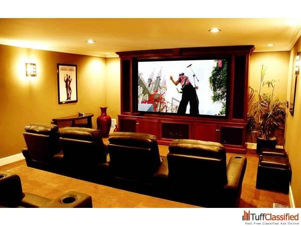 Home Theater Prices In Hyderabad Design And Ideas