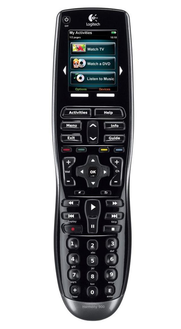 Regent home theater system model ht-2004 remote