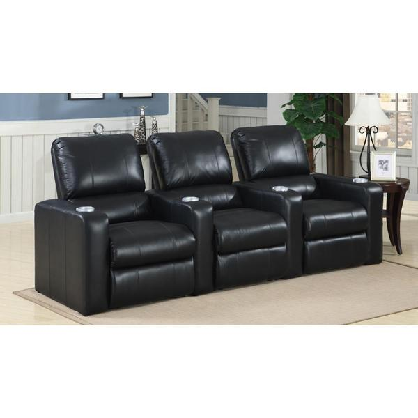 Home theater seating design and ideas Home theater furniture amazon
