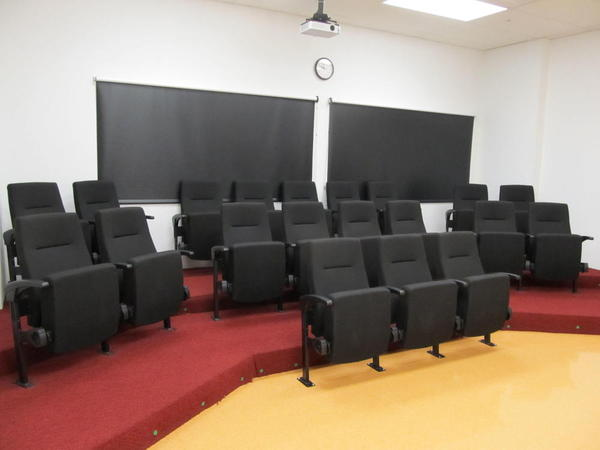 home theater seating ashley furniture. home theater seating ashley furniture   Design and Ideas