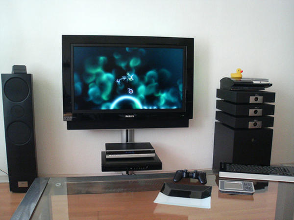 Home Theater Setup Page 7 Design And Ideas
