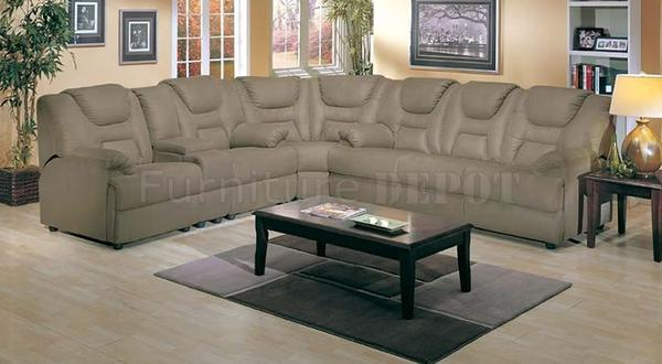 Home Theater Sofa Bed Diy Pallet Seating