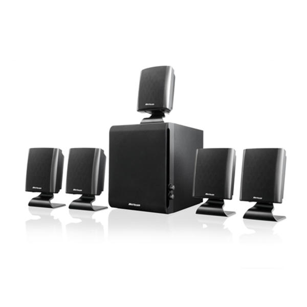 home theater subwoofer box » Design and Ideas