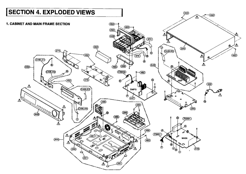 home theater subwoofer parts  u00bb design and ideas