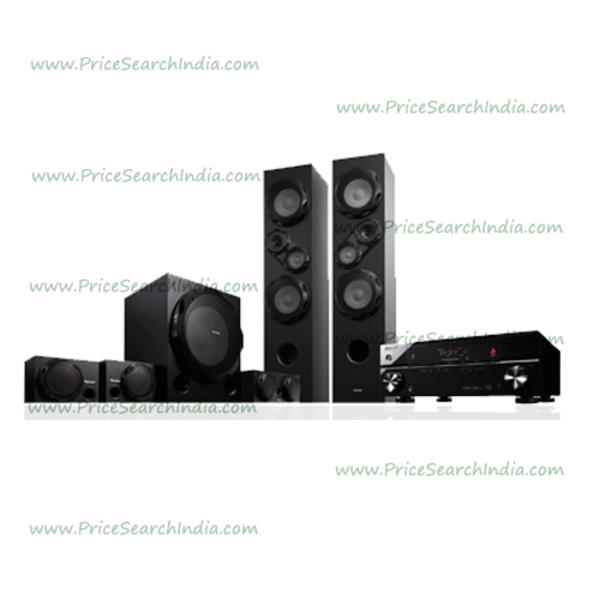 home theater systems » Page 3 » Design and Ideas