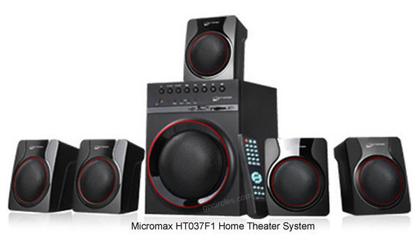 home theater system 5 1 price india design and ideas. Black Bedroom Furniture Sets. Home Design Ideas