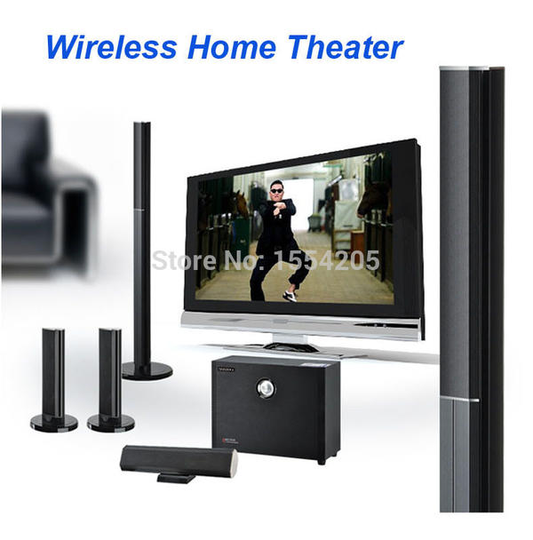 Home Theater System For Computer Design And Ideas