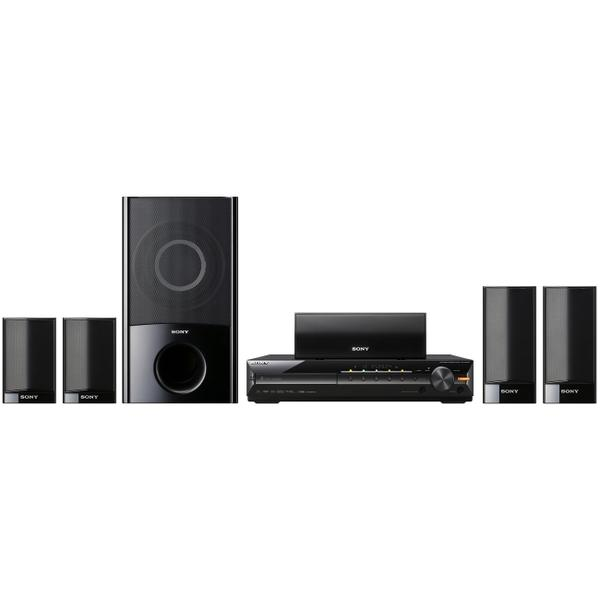 home theater system sony bravia » Design and Ideas