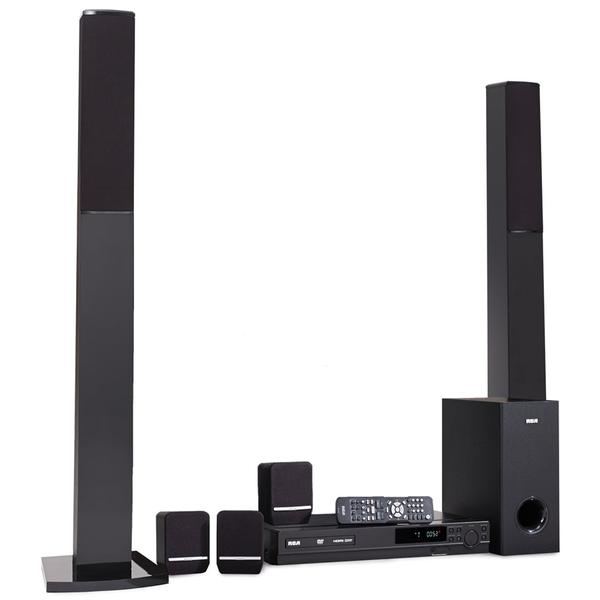 Home theater systems 1000w design and ideas - Home audio system design ...