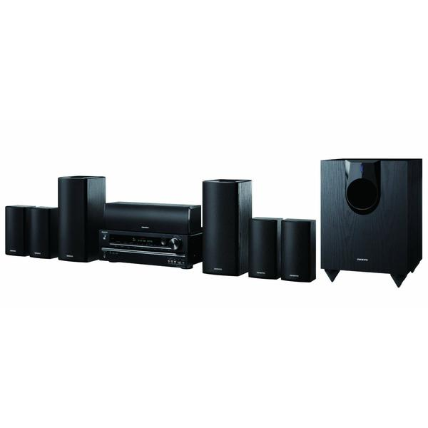 Home theater systems design and ideas - Home audio system design ...