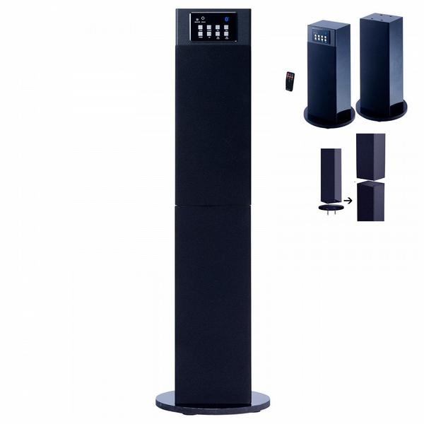 home theater systems with tower speakers » Design and Ideas