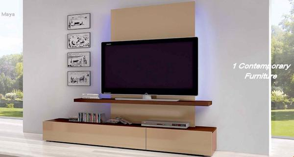 Marvelous Home Theater Unit Furniture
